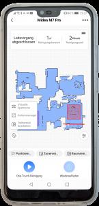 Smartphone-Midea-M7-Pro--freigestellt-gross