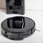 Viomi-S9-Saugroboter-Test-Wischaufsatz-anstecken-3-gross