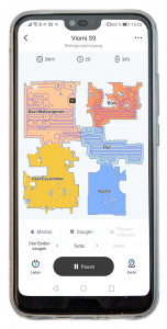 viomi-s9-test-Smartphone-app-freigestellt-800px