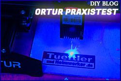 DIY Praxistest