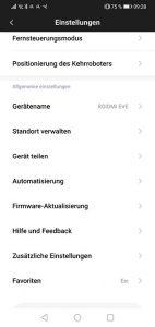 App-Roidme-Eve-Plus-Test-Menu-2