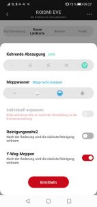 App-Roidme-Eve-Plus-Test-Saugstufen
