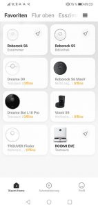 App-Roidme-Eve-Plus-Test-Startscreen