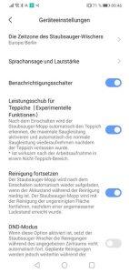 App-Trouver-Finder-Geraeteeinstellungen-1