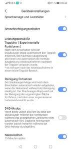 App-Trouver-Finder-Geraeteeinstellungen-2