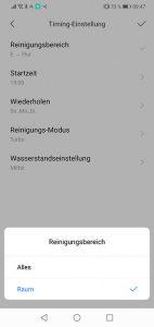 App-Trouver-Finder-Timer-3