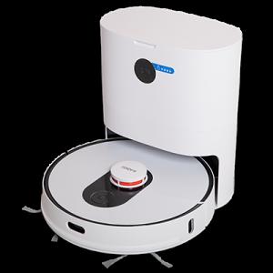 Roidmi-Eve-Plus-Test-400px-mit-absaugstation