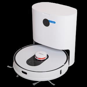 Roidmi-Eve-Plus-Test-800px-mit-absaugstation