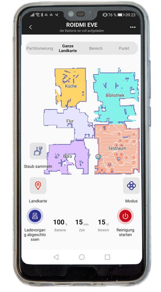 Roidmi-Eve-Plus-Test-Smartphone-app-800