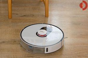 Roidmi-Eve-Plus-Test-Wohnraum-Vinylboden2