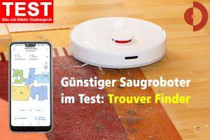 Trouver-Finder-Guenstiger-Saugroboter-im-Test