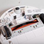 Trouver-Finder-Test-guenstiger-Saugroboter-Innenansicht