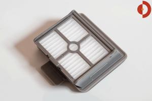 Dreame-H11-Max-Test-Waschsauger-Filter