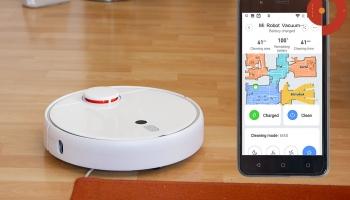 Zubehör 10 Stk Seitenbürste Für Xiaomi Mi Robot /& Roborock S50 Ersatzteile