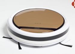 roboter staubsauger saugroboter test. Black Bedroom Furniture Sets. Home Design Ideas